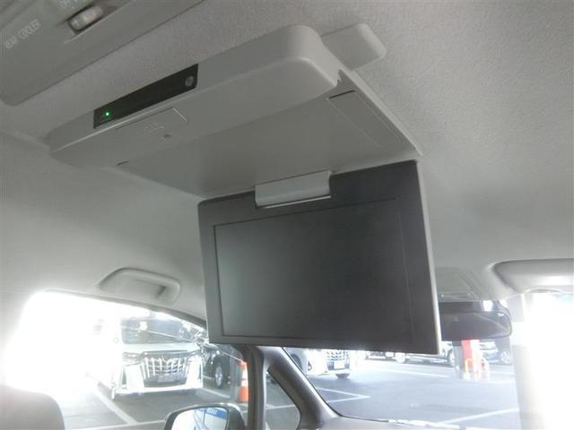 ハイブリッドZS フルセグ メモリーナビ DVD再生 後席モニター バックカメラ 衝突被害軽減システム ETC 電動スライドドア LEDヘッドランプ ウオークスルー 乗車定員7人 3列シート ワンオーナー フルエアロ(14枚目)