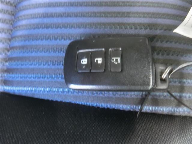 ハイブリッドZS フルセグ メモリーナビ DVD再生 後席モニター バックカメラ 衝突被害軽減システム ETC 電動スライドドア LEDヘッドランプ ウオークスルー 乗車定員7人 3列シート ワンオーナー フルエアロ(20枚目)
