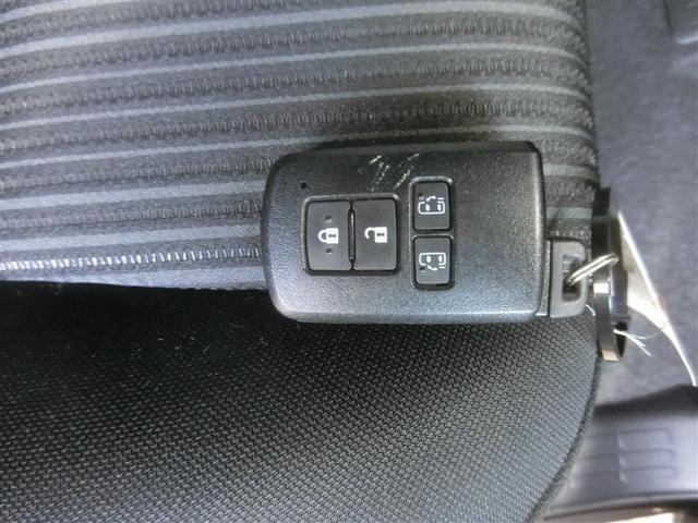 ZS 煌II ワンセグ メモリーナビ バックカメラ 衝突被害軽減システム 両側電動スライド LEDヘッドランプ ウオークスルー 乗車定員8人 3列シート フルエアロ 記録簿 アイドリングストップ(20枚目)