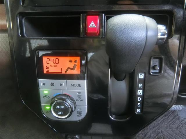 G S 衝突被害軽減システム 両側電動スライド ウオークスルー ワンオーナー 記録簿 アイドリングストップ(12枚目)