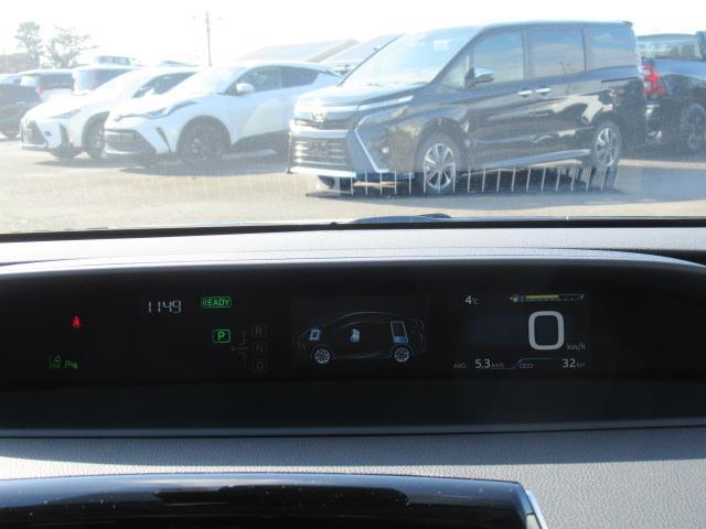 S 4WD バックカメラ 衝突被害軽減システム LEDヘッドランプ(11枚目)
