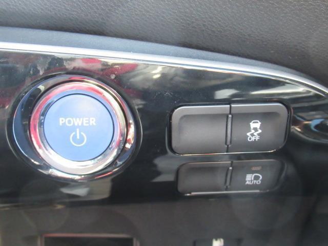 S 4WD バックカメラ 衝突被害軽減システム LEDヘッドランプ(12枚目)