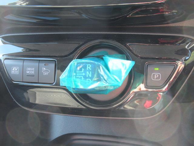 S 4WD バックカメラ 衝突被害軽減システム LEDヘッドランプ(14枚目)