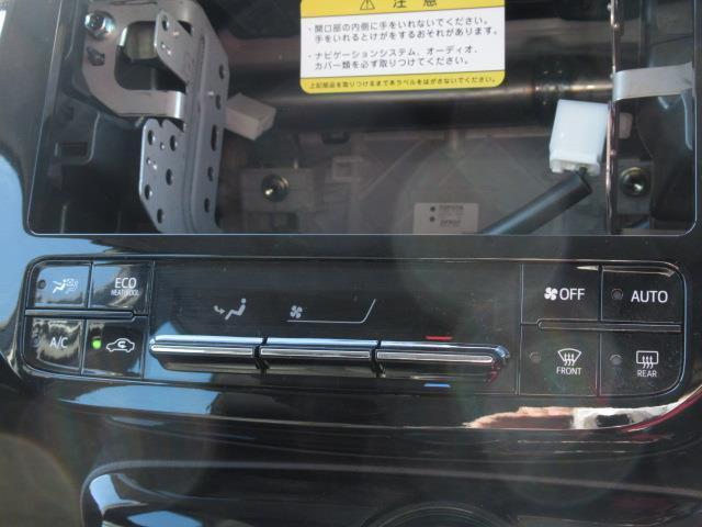 S 4WD バックカメラ 衝突被害軽減システム LEDヘッドランプ(15枚目)