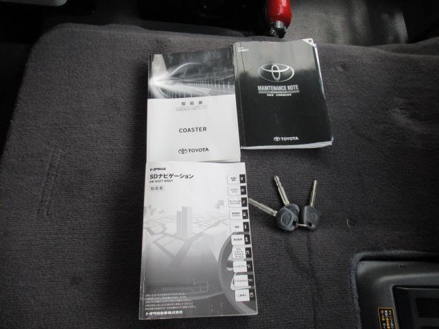 EX フルセグ メモリーナビ DVD再生 ミュージックプレイヤー接続可 バックカメラ ETC 電動スライドドア 記録簿 ディーゼル(20枚目)