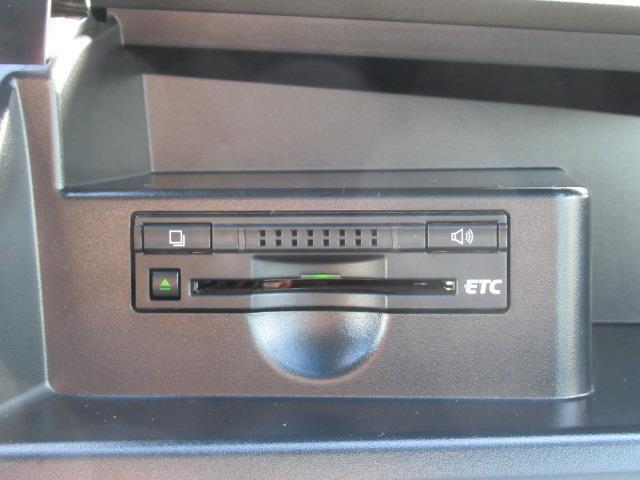 アエラス ベリーエディション フルセグ メモリーナビ DVD再生 ミュージックプレイヤー接続可 後席モニター バックカメラ ETC 両側電動スライド HIDヘッドライト 乗車定員7人 3列シート 記録簿(13枚目)