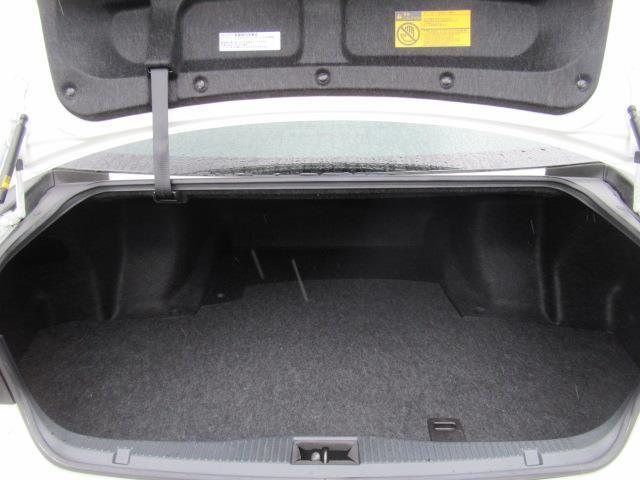 アスリートS FOUR 4WD フルセグ メモリーナビ DVD再生 ミュージックプレイヤー接続可 バックカメラ 衝突被害軽減システム ETC LEDヘッドランプ 記録簿(6枚目)