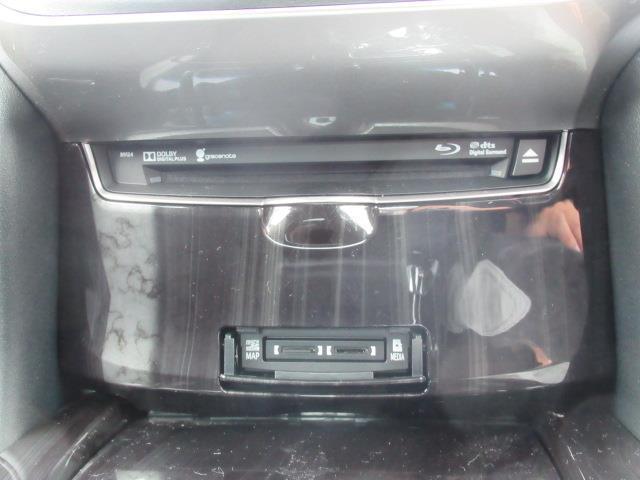 アスリートS FOUR 4WD フルセグ メモリーナビ DVD再生 ミュージックプレイヤー接続可 バックカメラ 衝突被害軽減システム ETC LEDヘッドランプ 記録簿(13枚目)