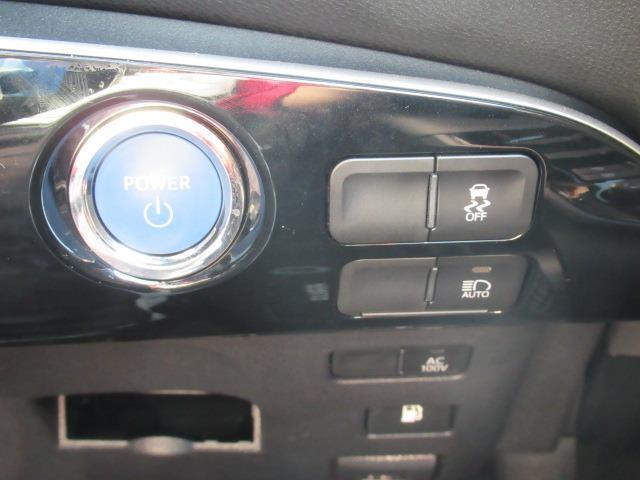 SセーフティプラスII 4WD バックカメラ 衝突被害軽減システム LEDヘッドランプ(12枚目)