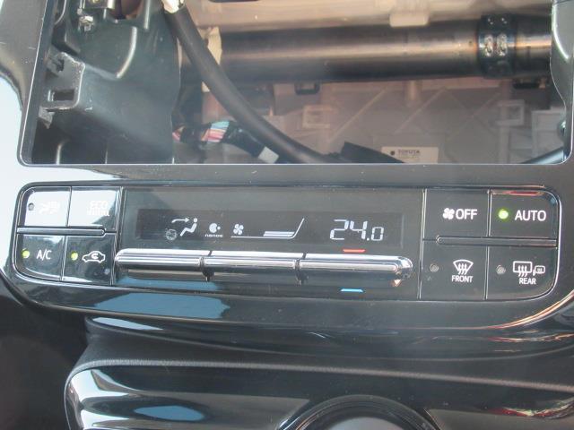 SセーフティプラスII 4WD バックカメラ 衝突被害軽減システム LEDヘッドランプ(14枚目)