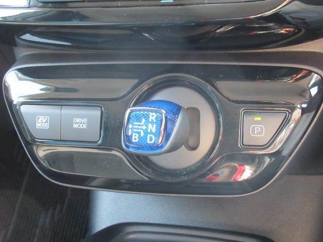 SセーフティプラスII 4WD バックカメラ 衝突被害軽減システム LEDヘッドランプ(15枚目)