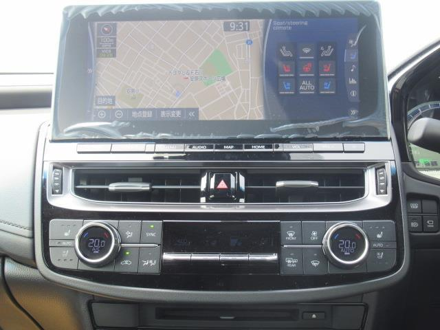 G Four 革シート 4WD フルセグ メモリーナビ DVD再生 ミュージックプレイヤー接続可 バックカメラ 衝突被害軽減システム ETC LEDヘッドランプ(11枚目)