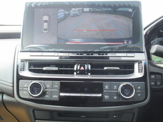 G Four 革シート 4WD フルセグ メモリーナビ DVD再生 ミュージックプレイヤー接続可 バックカメラ 衝突被害軽減システム ETC LEDヘッドランプ(12枚目)