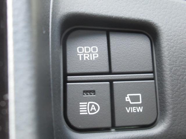 G Four 革シート 4WD フルセグ メモリーナビ DVD再生 ミュージックプレイヤー接続可 バックカメラ 衝突被害軽減システム ETC LEDヘッドランプ(14枚目)
