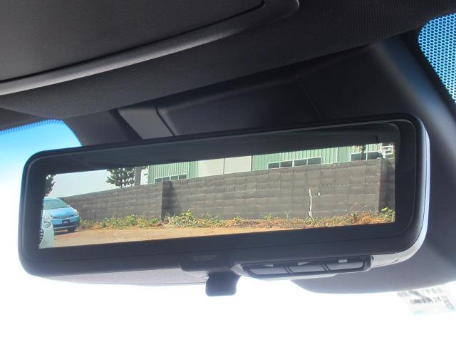 G Four 革シート 4WD フルセグ メモリーナビ DVD再生 ミュージックプレイヤー接続可 バックカメラ 衝突被害軽減システム ETC LEDヘッドランプ(16枚目)