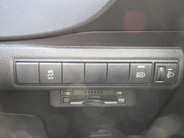 G フルセグ メモリーナビ DVD再生 ミュージックプレイヤー接続可 衝突被害軽減システム ETC LEDヘッドランプ(13枚目)