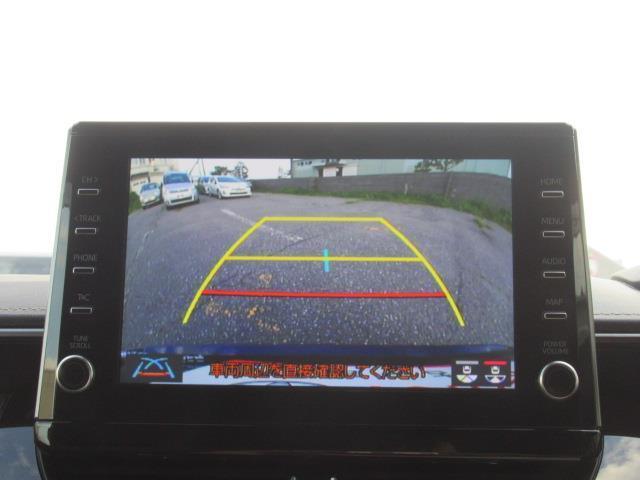 ハイブリッド ダブルバイビー 4WD フルセグ メモリーナビ ミュージックプレイヤー接続可 バックカメラ 衝突被害軽減システム ETC ドラレコ LEDヘッドランプ ワンオーナー(13枚目)