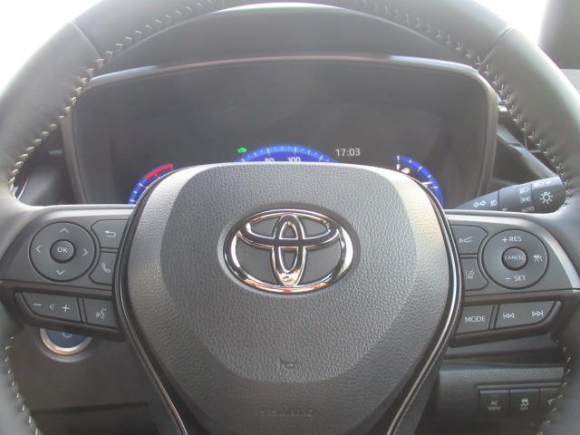 ハイブリッド ダブルバイビー 4WD フルセグ メモリーナビ ミュージックプレイヤー接続可 バックカメラ 衝突被害軽減システム ETC ドラレコ LEDヘッドランプ ワンオーナー(15枚目)