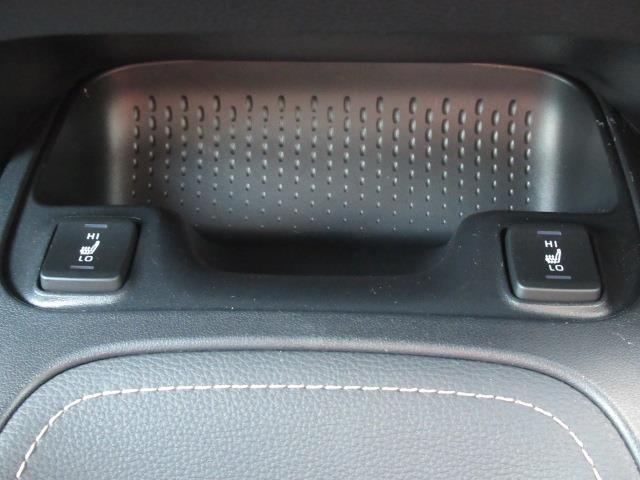 ハイブリッド ダブルバイビー 4WD フルセグ メモリーナビ ミュージックプレイヤー接続可 バックカメラ 衝突被害軽減システム ETC ドラレコ LEDヘッドランプ ワンオーナー(16枚目)
