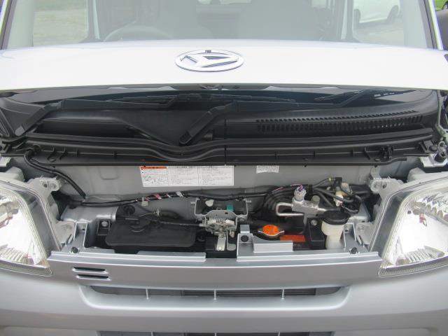 DX 4WD ワンセグ メモリーナビ ミュージックプレイヤー接続可 バックカメラ ETC 記録簿(19枚目)