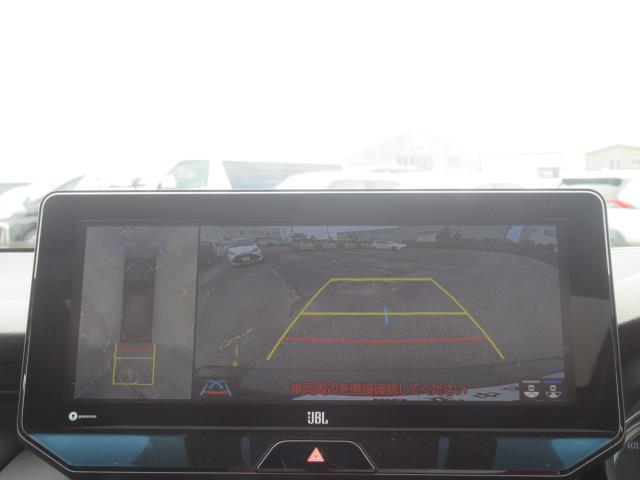 Z レザーパッケージ 革シート サンルーフ メモリーナビ ミュージックプレイヤー接続可 バックカメラ 衝突被害軽減システム ETC LEDヘッドランプ(12枚目)