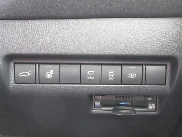 Z レザーパッケージ 革シート サンルーフ メモリーナビ ミュージックプレイヤー接続可 バックカメラ 衝突被害軽減システム ETC LEDヘッドランプ(13枚目)