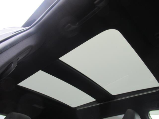 Z レザーパッケージ 革シート サンルーフ メモリーナビ ミュージックプレイヤー接続可 バックカメラ 衝突被害軽減システム ETC LEDヘッドランプ(16枚目)