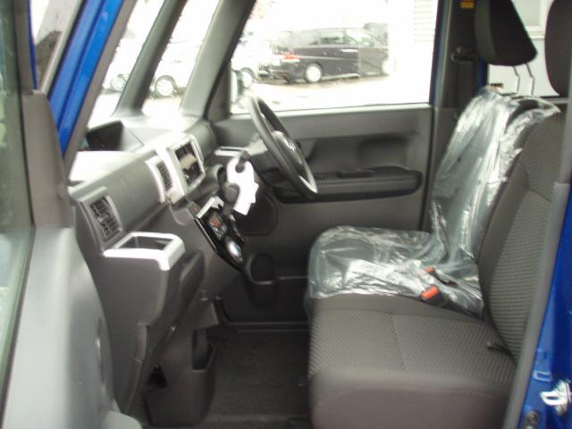 LリミテッドSAIII バックカメラ 4WD シートヒーター(4枚目)