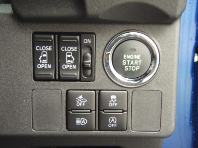 LリミテッドSAIII バックカメラ 4WD シートヒーター(9枚目)