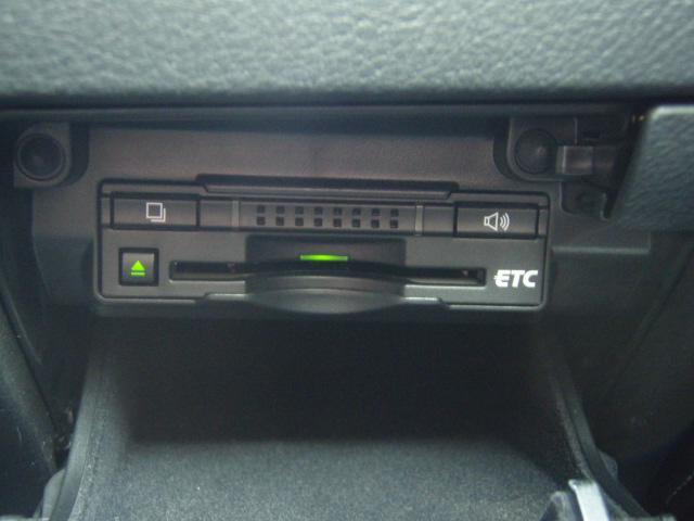 GS250 HDD フルセグ DVD CD ETC AW(12枚目)