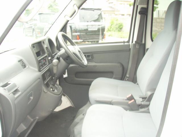 DX 4WD 4AT(4枚目)