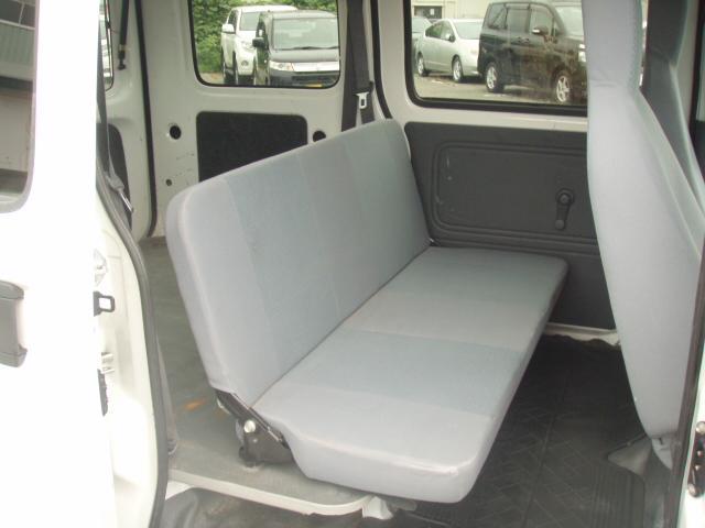 DX 4WD 4AT(6枚目)