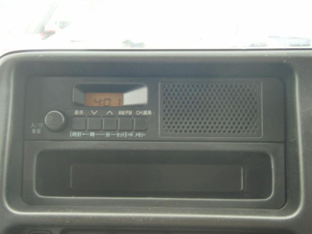 DX 4WD 4AT(10枚目)