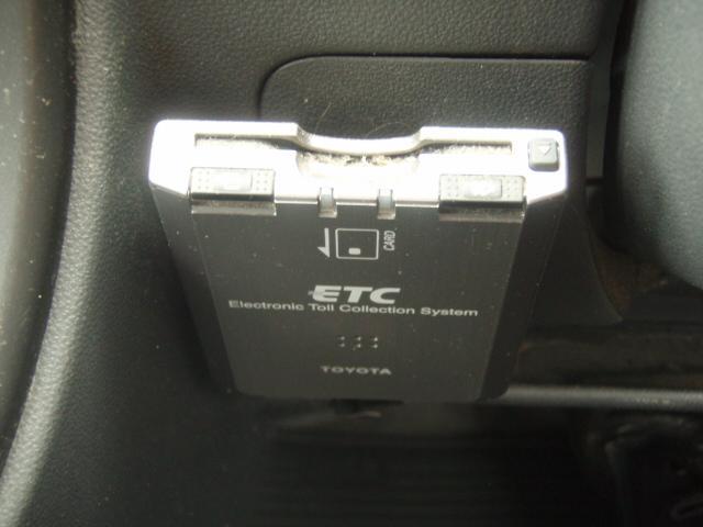 DX 4WD 4AT(11枚目)