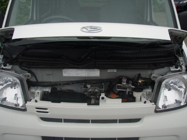 DX 4WD 4AT(14枚目)
