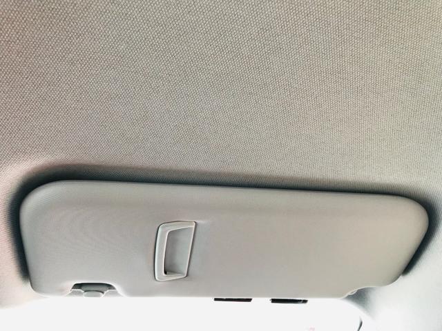 「トヨタ」「プリウス」「セダン」「石川県」の中古車32