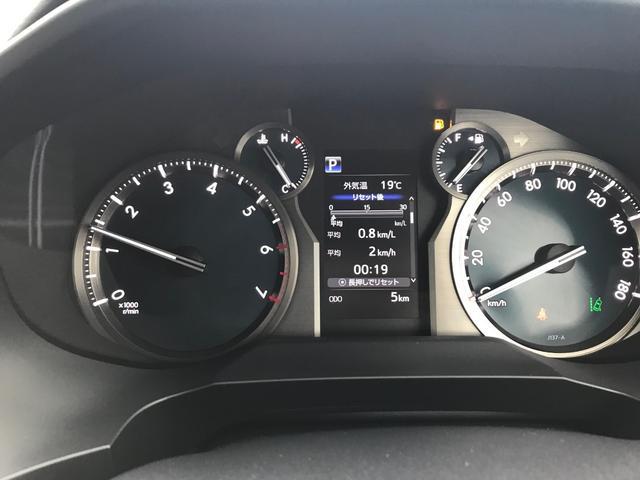 「トヨタ」「ランドクルーザープラド」「SUV・クロカン」「石川県」の中古車20