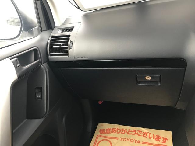 「トヨタ」「ランドクルーザープラド」「SUV・クロカン」「石川県」の中古車25