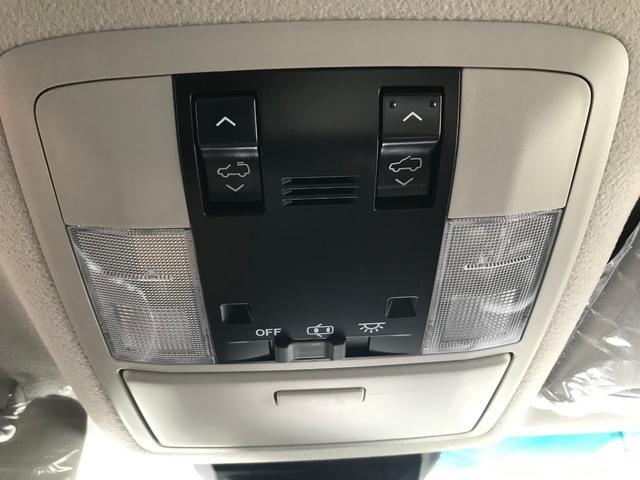 「トヨタ」「ランドクルーザープラド」「SUV・クロカン」「石川県」の中古車26