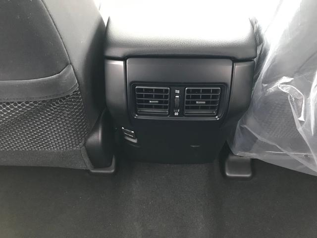 「トヨタ」「ランドクルーザープラド」「SUV・クロカン」「石川県」の中古車29