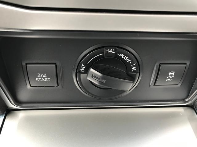 「トヨタ」「ランドクルーザープラド」「SUV・クロカン」「石川県」の中古車35