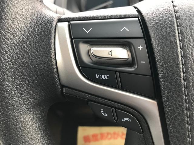 「トヨタ」「ランドクルーザープラド」「SUV・クロカン」「石川県」の中古車39