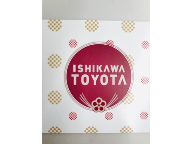 「トヨタ」「ランドクルーザープラド」「SUV・クロカン」「石川県」の中古車54