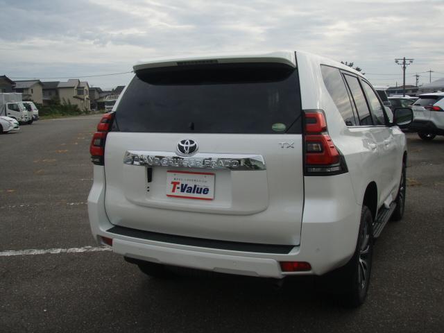 TX Lパッケージ 革シート 寒冷地 LED 4WD AW(3枚目)