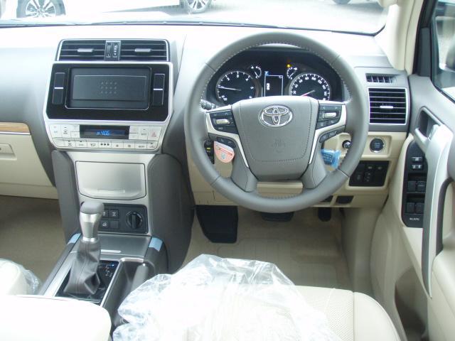 TX Lパッケージ 革シート 寒冷地 LED 4WD AW(8枚目)