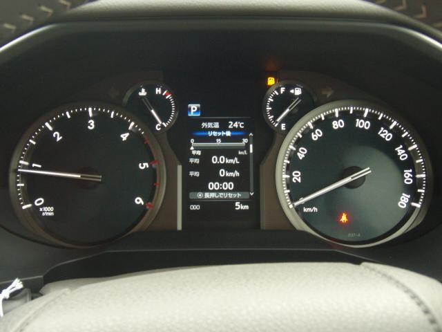 TX Lパッケージ 革シート 寒冷地 LED 4WD AW(9枚目)