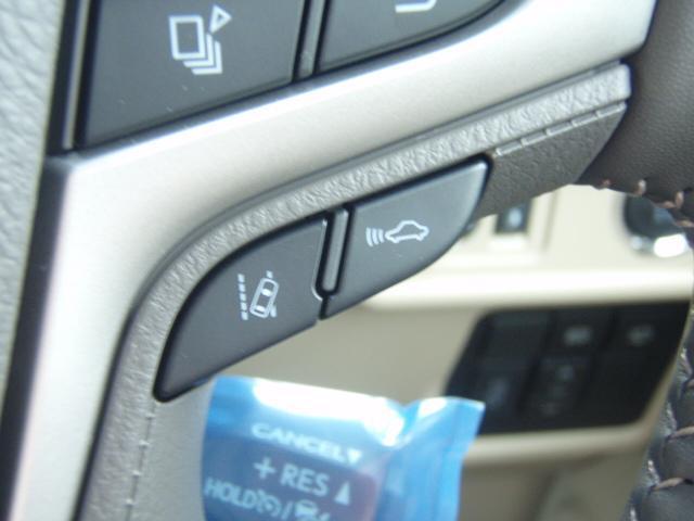 TX Lパッケージ 革シート 寒冷地 LED 4WD AW(12枚目)