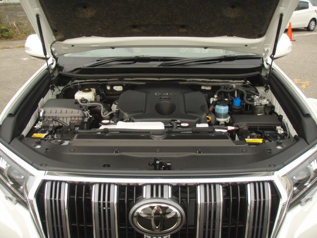 TX Lパッケージ 革シート 寒冷地 LED 4WD AW(15枚目)