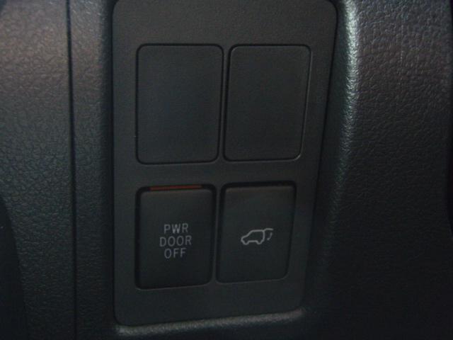 「トヨタ」「ランドクルーザー」「SUV・クロカン」「石川県」の中古車13