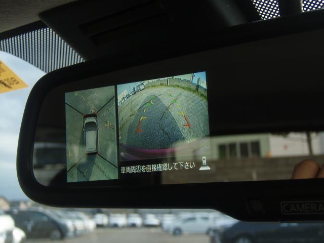 Tセーフティプラスエディション 赤 ナビ Bカメラ(10枚目)